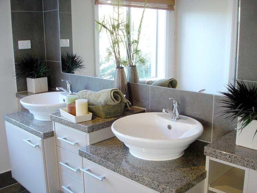 Bathroom Remodeling - The Best Contractors in Sacramento ...